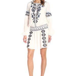 Parker Maeve Dress NWT